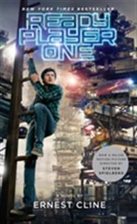 Ready Player One MTI