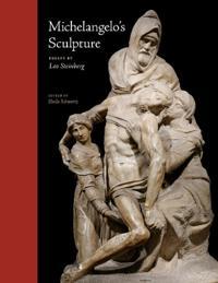 Michelangelo?s Sculpture