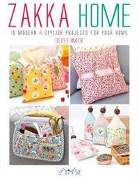 Zakka Home