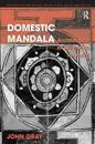 Domestic Mandala