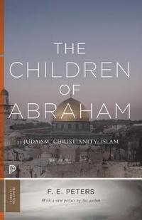 The Children of Abraham