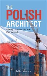 The Polish Architect