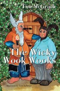 The Wicky Wook Wooks
