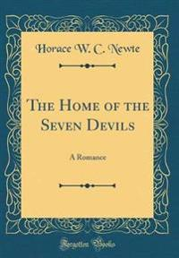The Home of the Seven Devils