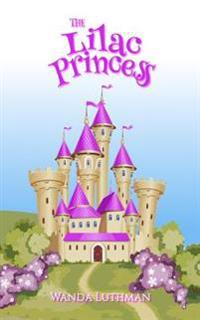 The Lilac Princess