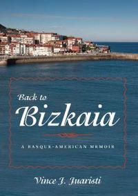 Back to Bizkaia