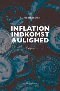 Inflation, indkomst og ulighed
