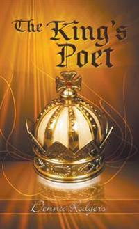 The Kings Poet