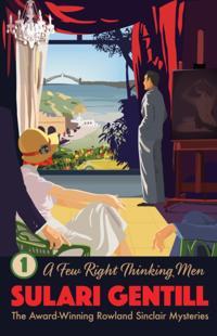 Few Right Thinking Men