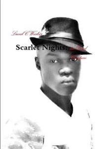 Scarlet Nights: Undead Creature