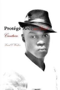 Protege ARC: Undead Creature