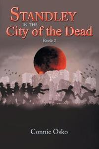 Standley in the City of the Dead 2