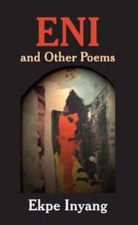 Eni and Other Poems
