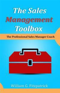 Sales Management Toolbox