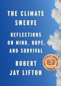 Climate Swerve