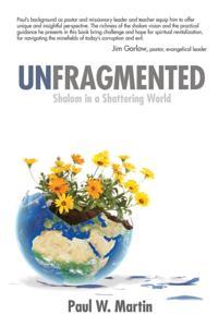 Unfragmented