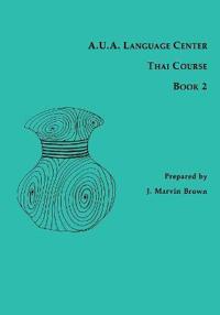 A.U.A. Language Center Thai Course Book Two