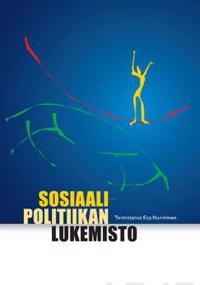Sosiaalipolitiikan lukemisto