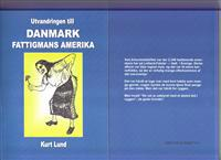 Utvandringen till Danmark