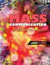 MASS COMMUNICATION: TRENDS AND THE FUTUR