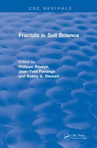 Revival: Fractals in Soil Science (1998)
