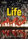 Life Beginner Student's Book with App Code