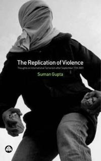 Replication of Violence