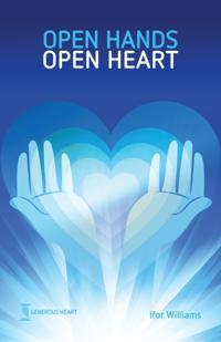Open Hands Open Heart