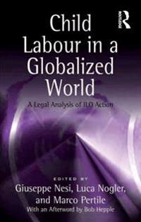 Child Labour in a Globalized World