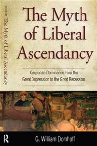 Myth of Liberal Ascendancy