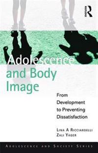 Adolescence and Body Image
