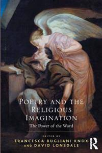 Poetry and the Religious Imagination