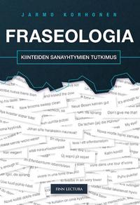 Fraseologia