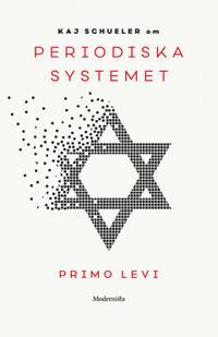 Om Periodiska systemet av Primo Levi