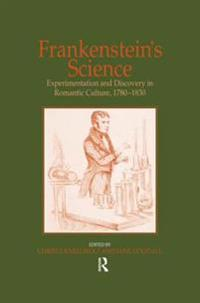 Frankenstein's Science