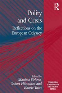 Polity and Crisis