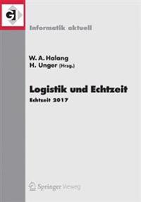 Logistik Und Echtzeit