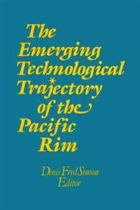 Emerging Technological Trajectory of the Pacific Basin