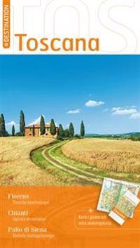 Destination Toscana
