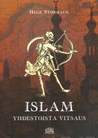 Islam - Yhdestoista vitsaus