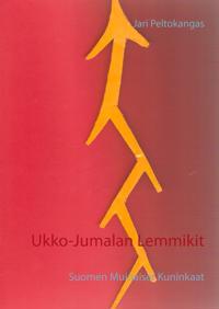 Ukko-Jumalan Lemmikit: Suomen Muinaiset Kuninkaat