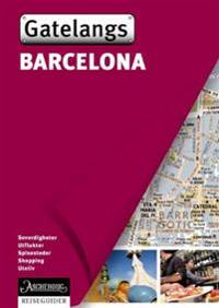Barcelona - Séverine Bascot, Carole Satumo, Virginia Rigot-Müller, Berta Sureda, Eva Robledillo | Ridgeroadrun.org