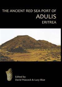 Ancient Red Sea Port of Adulis, Eritrea