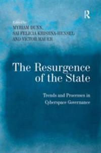 Resurgence of the State