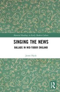 Singing the News