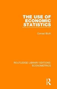 The Use of Economic Statistics