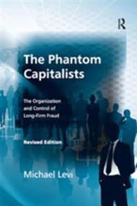 Phantom Capitalists