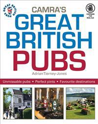 Great British Pubs