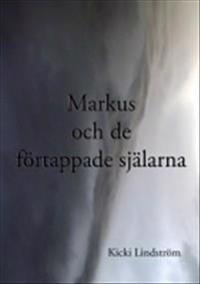 Markus och de förtappade själarna - Kicki Lindström | Laserbodysculptingpittsburgh.com