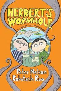 Herbert's Wormhole